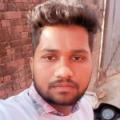 ShubhamKumar