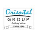ORIENTAL GROUP