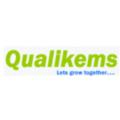 Qualikems Fine chem Pvt. Ltd.