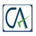 Satish Aggarwal & Associates