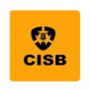 C.I.S. Bureaus Facility Service Pvt. Ltd.