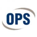 OPS & Associates