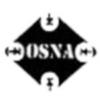 OSNA Electronics Pvt. Ltd.