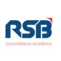 RBS Infrastructure Pvt. Ltd.