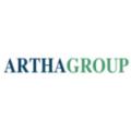 Artha Infratech Pvt. Ltd.