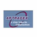 A R Tradex India Pvt. Ltd.