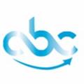ABC MEDIAMIX
