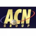 ACN Group