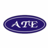 ATE Projects Pvt. Ltd.