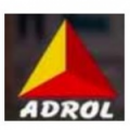 R.G. GROUP (Adrol Lubricants)