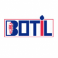 BOTIL Oil Tools India Pvt. Ltd.