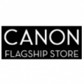 Canon Flagship Store