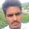 AjitSingh