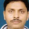 ashishkumarazim@gmail.com