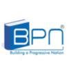 BPN Services India Pvt. Ltd.