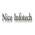 Nice Infotech Pvt. Ltd.